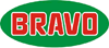 logo_bravo